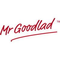 Mr Goodlad