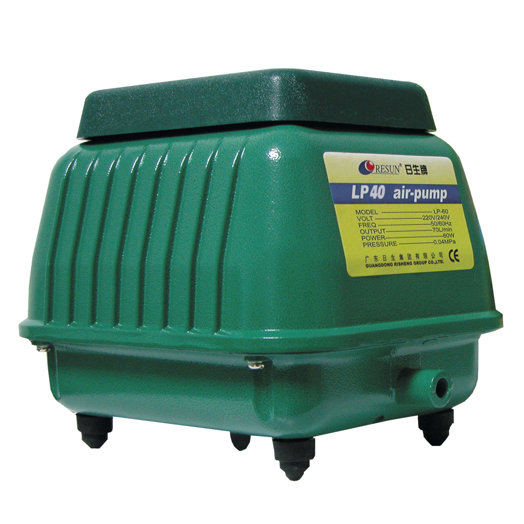 Compresores y accesorios ica s a - Accesorios para compresores de aire ...