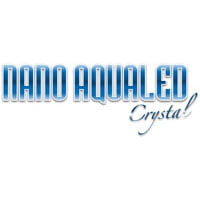 NANO AQUALED Crystal