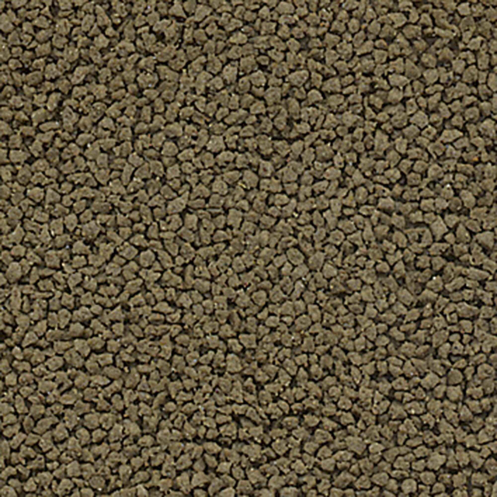 Image result for dajana pet Marine gran 100 ml